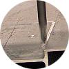 keyhole cutter