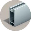 PH1005 aluminum extrusion