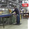 automatic cut off saw