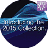 2015 collection booklet cover