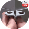 76mm shelf clip assembly