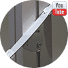 shelf bracket angle adjustment