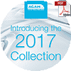 2017 collection catalog cover